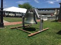 Image for Bell - Watermen's Museum - Yorktown, VA