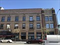 Image for Kinney-Kendall Commercial Building - Historic Route 66 - Pasadena, CA