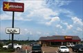 Image for Hardee's - Hwy 49 - Collins, MS