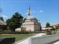 Image for Iliaz Bay Mirahorit Mosque - Korçë, Albania