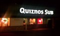 Image for Quiznos #4082 - Klamath Falls, OR