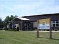 Image for City of Decatur Animal Services - Decatur, AL