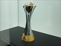 Image for Copa Mundial FIFA Espagna - Madrid,Spain