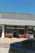 Image for 305 Main Street - North Villa Rica Commercial Historic District - Villa Rica, GA