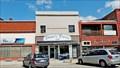 Image for Brisco Building - Blairmore, AB