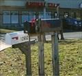 Image for Dog - Animal Talks Medical Center - Wentzville, MO