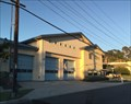 Image for Orange County Fire Authority Station #26 - Dana Point, CA
