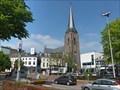 Image for Sint-Martinuskerk - Arnhem, Netherlands