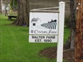 Image for Walter's Century Farm, North Plains, OR