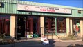 Image for Lake Country Food Bank thrift shop