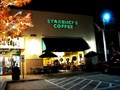 Image for Starbucks - Legacy & Dallas N. Tollway - Plano, TX