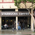 Image for Starbucks - Lakeshore - Oakland, CA