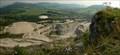 Image for Lom Kotouc / Kotouc Quarry (Stramberk, Czech Republic)