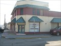 Image for LOOM Lodge 972 - Kingsport, TN