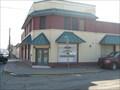 Image for LOOM Lodge 972 - Kingsport, TN