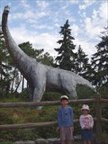 Image for Parc de la Préhistoire. Malensac. France