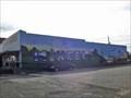 Image for Mineola - Mineola, TX
