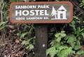 Image for Sanborn Park Hostel - Saratoga, CA
