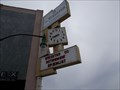 Image for Streeter Clock - Claremore, OK