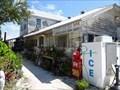 Image for Whidden's Marina - Boca Grande, Florida, USA