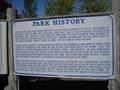 Image for Minto Brown Island Park History - Salem, Oregon