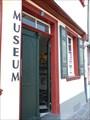 Image for Schwanen-Apotheken-Museum - Werther Straße 13, Bad Münstereifel - NRW / Germany