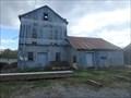 Image for Chisholm Mill - Roslin, ON