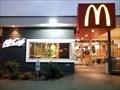 Image for McDonald's - Churchill Rd, Kilburn, SA, Australia