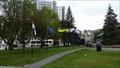 Image for Confederation Park - Kingston, Ontario, Canada
