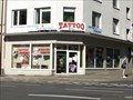 Image for Tattoo Arno - Aachen, NRW