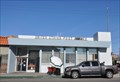 Image for Los Angeles, California 90063 ~ Hazard Station