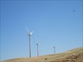 Image for Shiloh Wind Power Plant