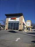 Image for Sonic - York Rd. - Lutherville-Timonium, MD