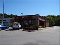 Image for Wendy's - Diamond Hill Road, Woonsocket, Rhode Island