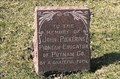 Image for John Pickering ~ Unionville, MO