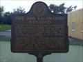 Image for Erie and Kalamazoo Railroad