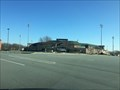 Image for Leidos Field at Ripken Stadium - Aberdeen, MD