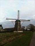 Image for De Zwaan, Moriaanshoofd, Netherlands