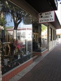 Image for Bad Girl's Antiques - Martinez, CA