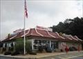 Image for McDonald's - Luray, VA