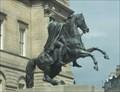 Image for Duke of Wellington and Copenhagen - Edinburgh, Scotland