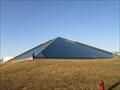 Image for Pyramide près de la A30, Saint-Bruno-de-Montarville, Qc, Canada