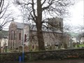 Image for St. George's Church - Douglas, Isle of Man