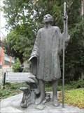 Image for St. Florian - Stuttgart, Germany, BW