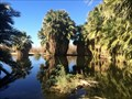 Image for Holtville Hot Springs - Holtville, CA