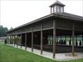 Image for Boardman Bocce Rinks, Boardman, Ohio