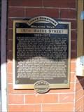 Image for 15th-Wazee Street - Denver, CO