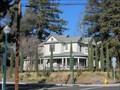 Image for Haman House - Roseville, CA