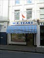 Image for W E Teare Limited - Ramsey, Isle of Man