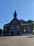Image for Oosterkadekerk - Stadskanaal
